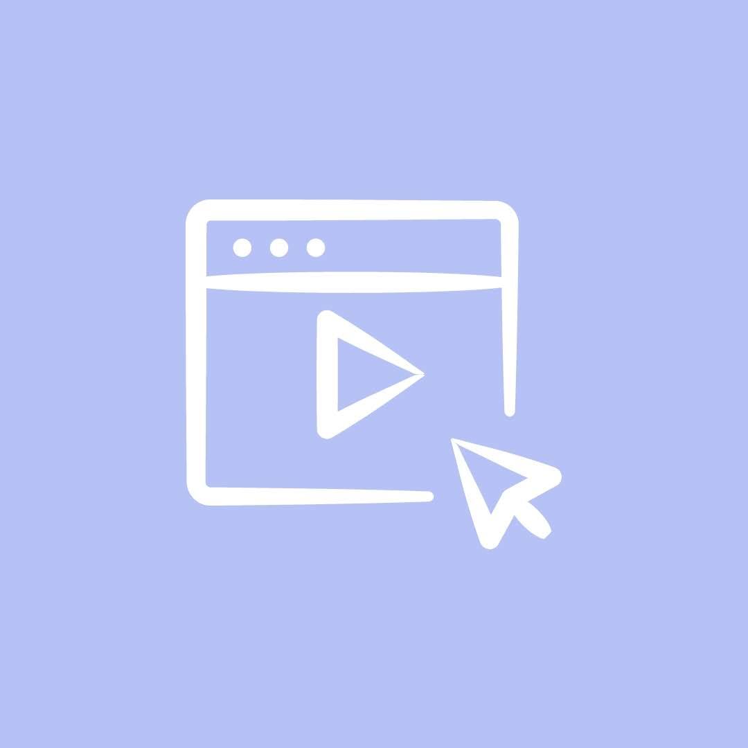 Canales de Youtube para ciencias