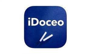 Curso de iDoceo
