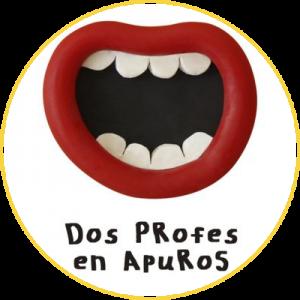 Foto de perfil de @2profesenapuros
