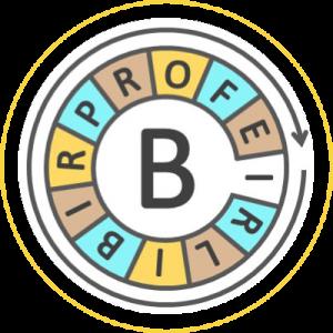 Foto de perfil de @birbibirprofe