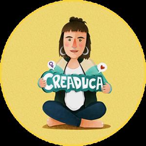 Foto de perfil de @creaduca