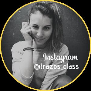 Foto de perfil de @trazos_class