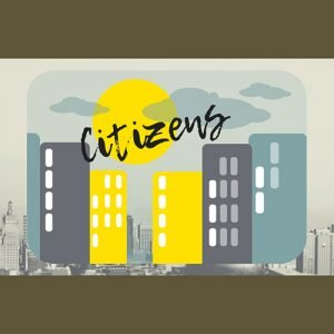 Tag Citizens